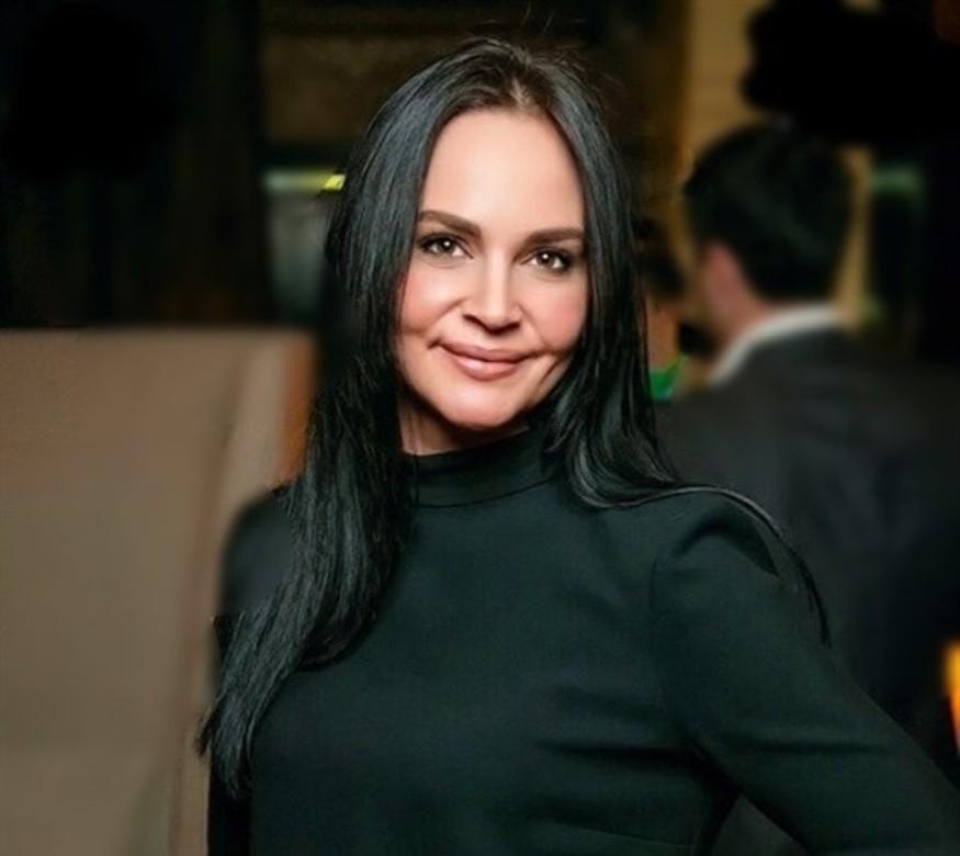 Проститутка моника москва фото 438-43
